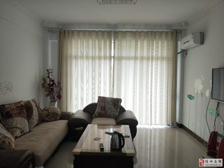 泰安苑120精装三房价格低至5300一平