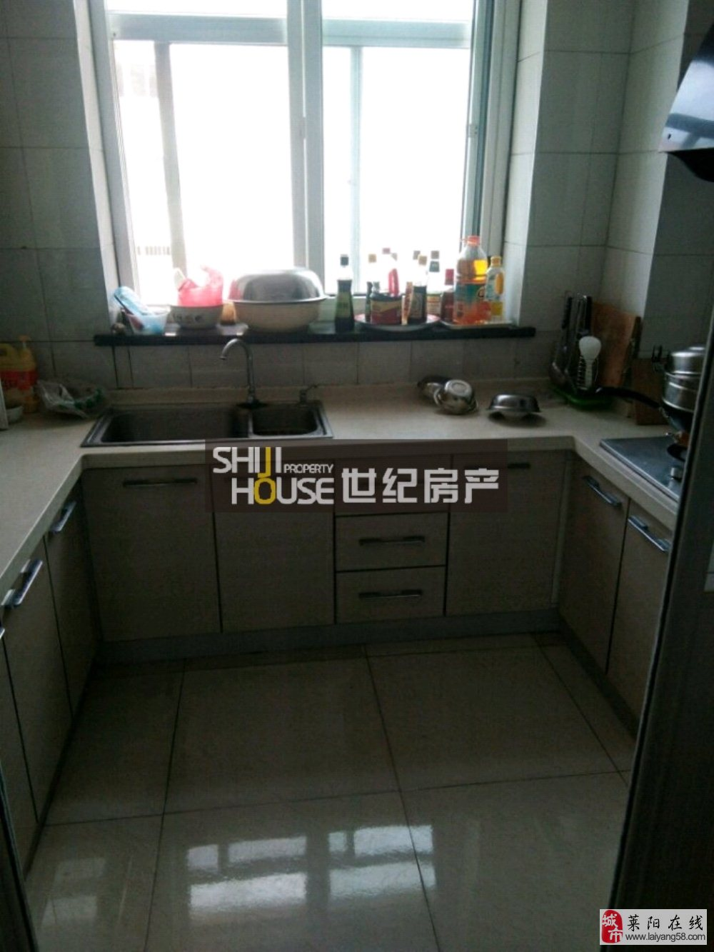 【五一福利】龙园小区无公摊直降4.8万