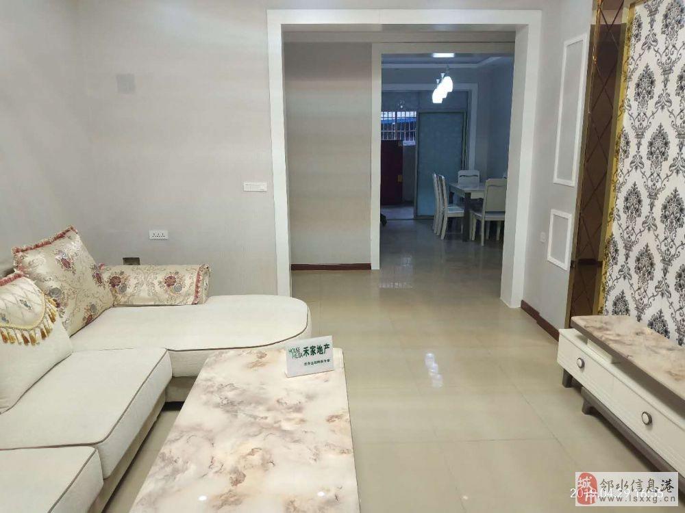 万兴广场4室2厅2卫65.8万元