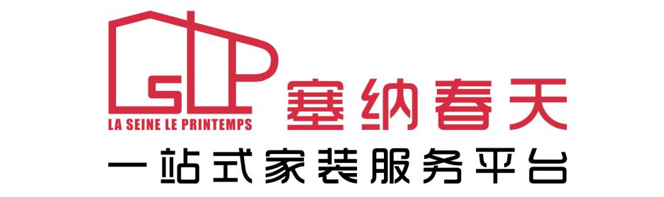 北京塞纳春天互联网整体家装(齐河分公司)