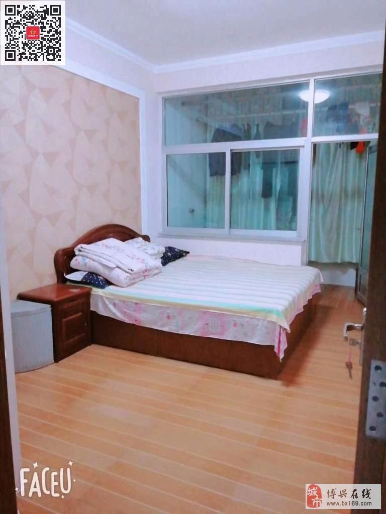 4704学府家园3楼3室2厅1卫82万元