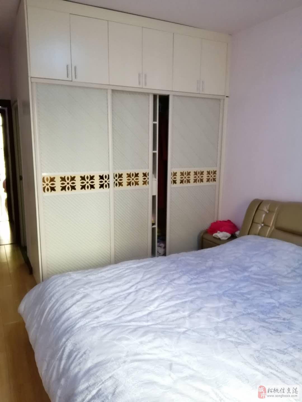 杨芳路3室2厅2卫41.8万元关门出售