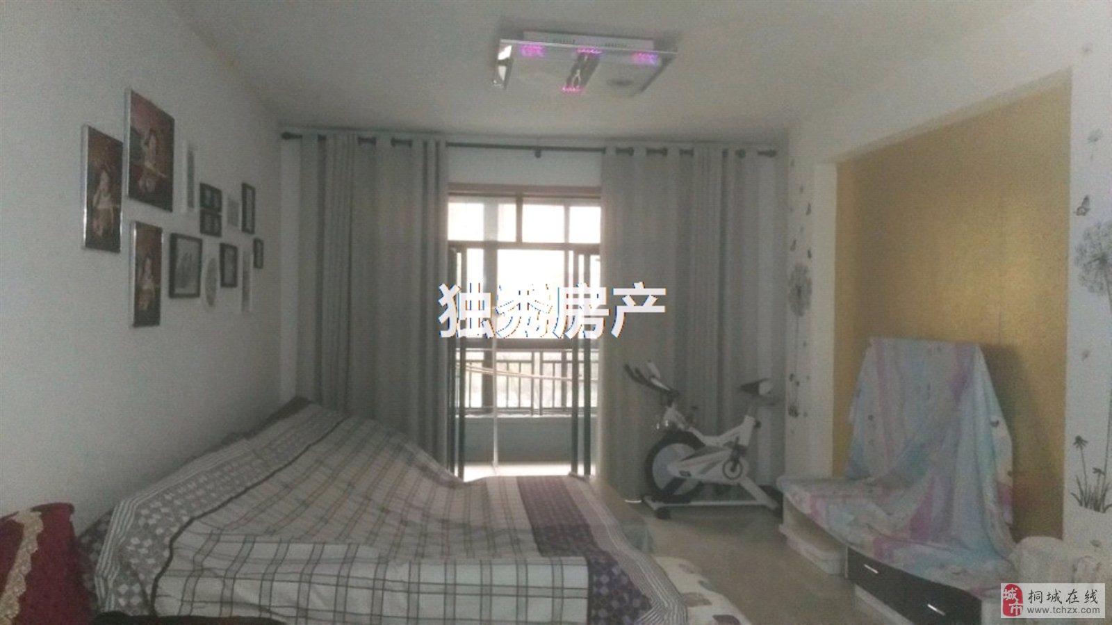 出售新东方世纪城2室2厅1卫54万元