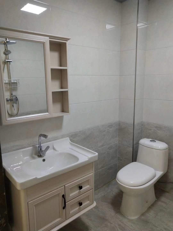 朝阳镇农科花园1室1厅1卫21.8万元