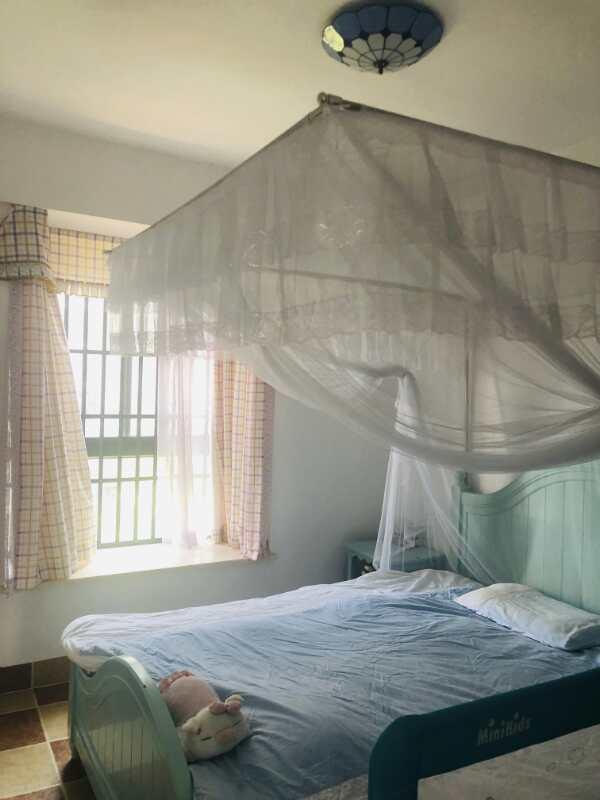 琼海海桂坊2室2厅1卫108万元