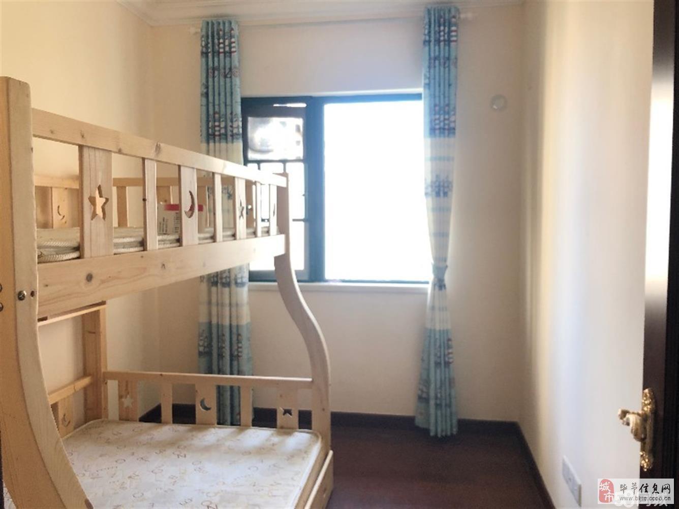 实得单价4800元花园洋房贵安新区随时看房.