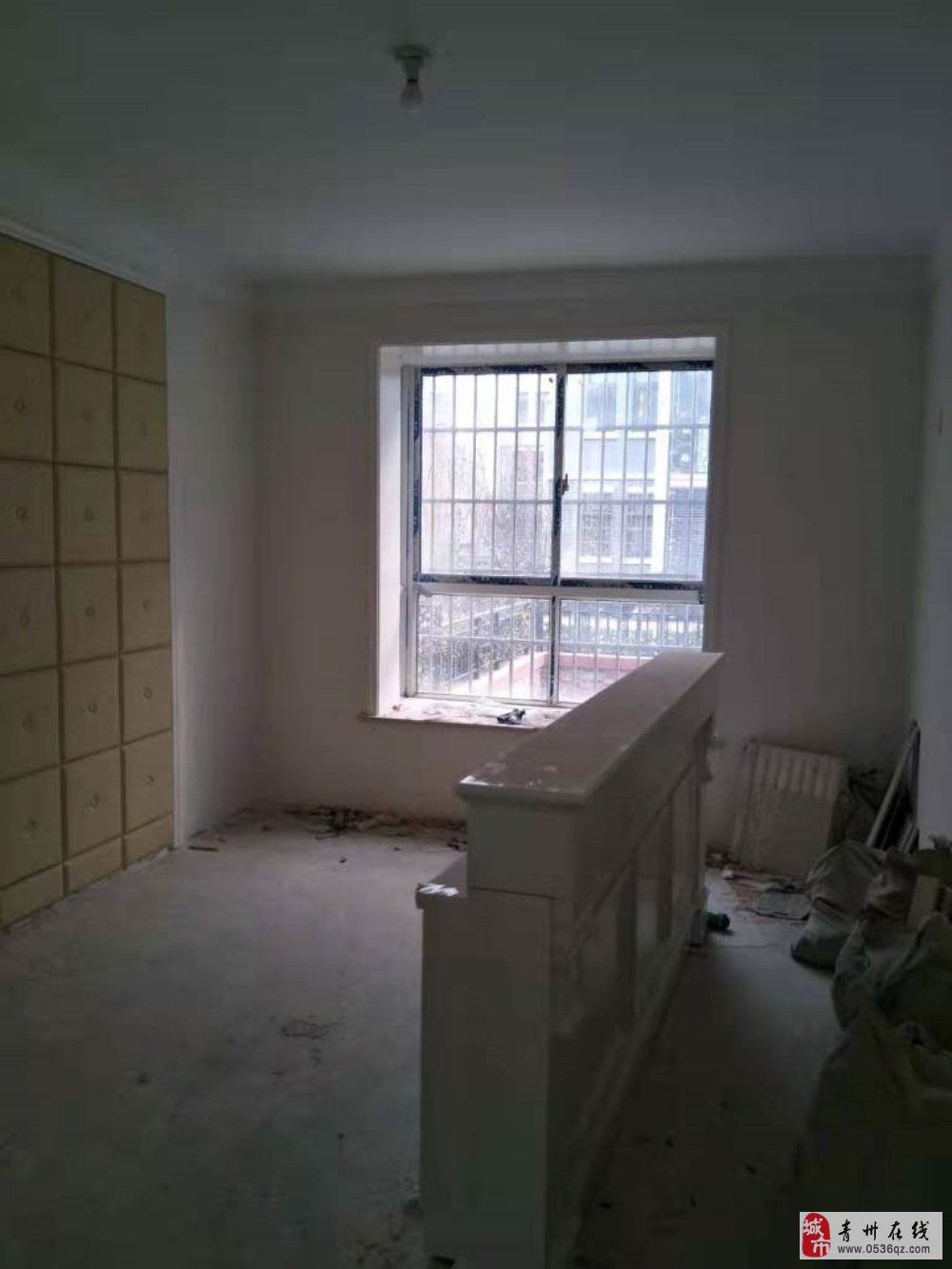 东方御园1.2层复式带院带车位储藏室5室3厅2卫