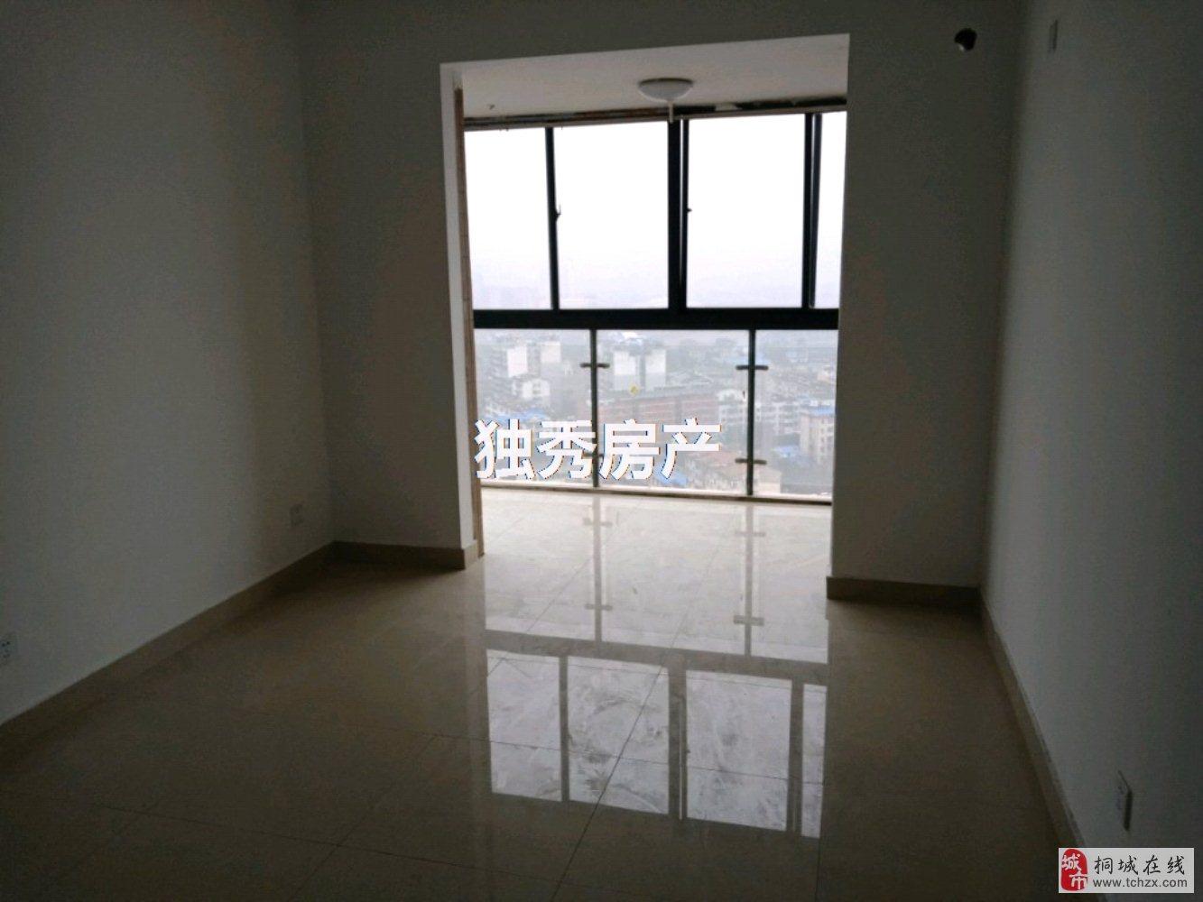 和平尚城5室3厅2卫89.8万元