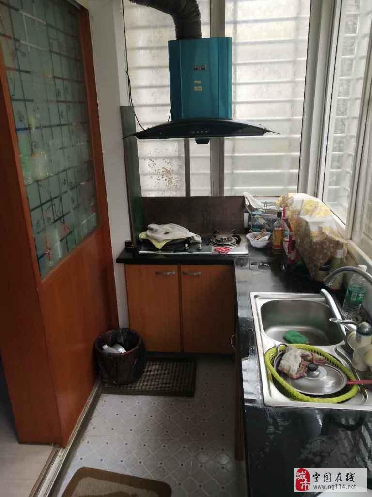 西小宁在中学区房,文欣家园一楼半