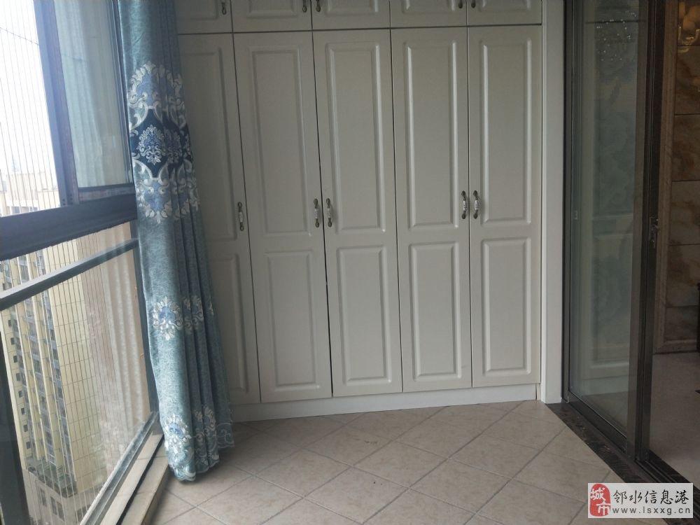 泽达未来国际3室2厅2卫93.8万元