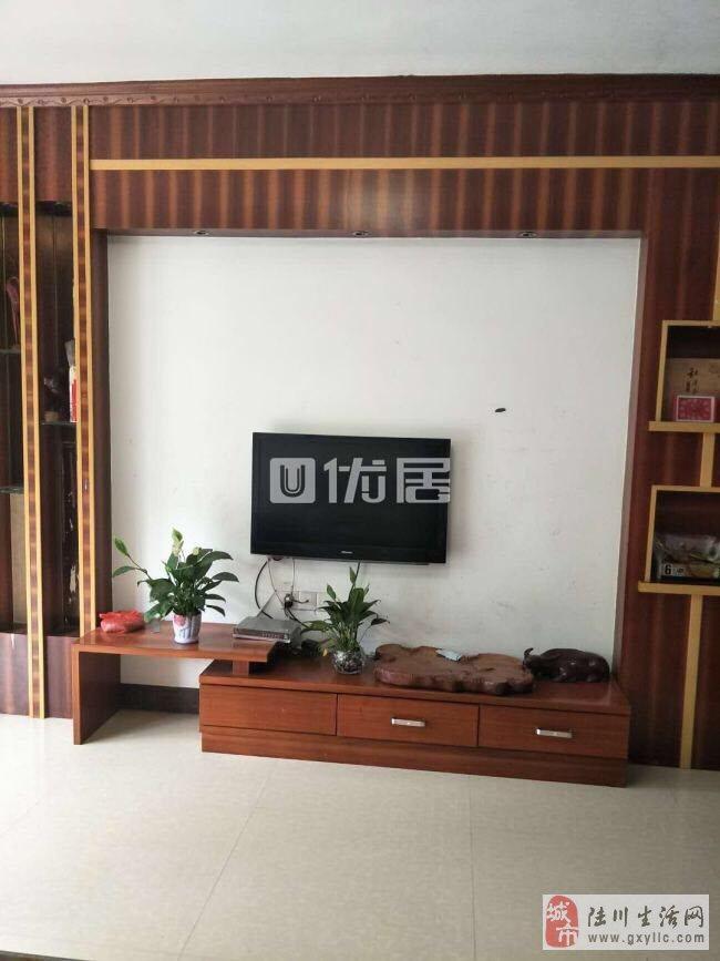 碧桂华庭一期4室2厅2卫69.8万元