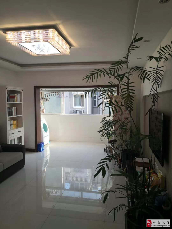东大公寓126平方26平方车库92万元H