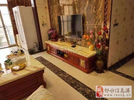 龙腾尚居3室2厅2卫79.8万元