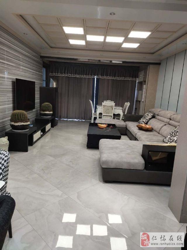 房东急卖3室2厅2卫130万元