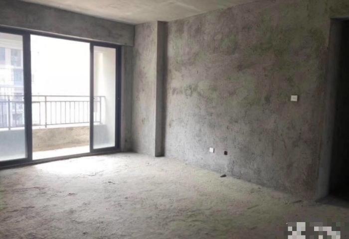 豪宅百福豪城127平仅售148万商品房可按揭