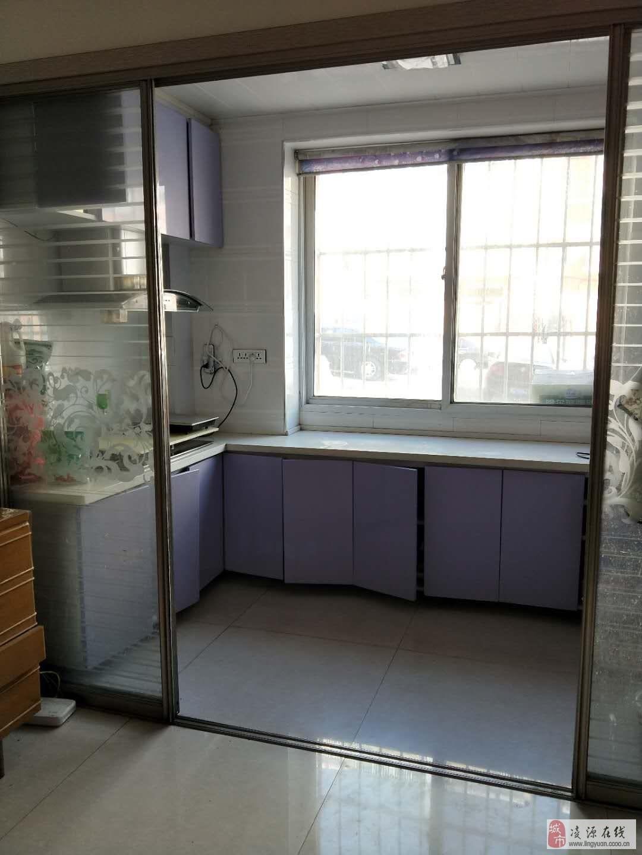 祥和家園一樓急售2室70平19萬元