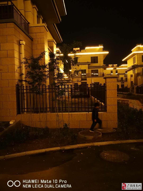 东方威尼斯230平别墅带150平院子带车库230万