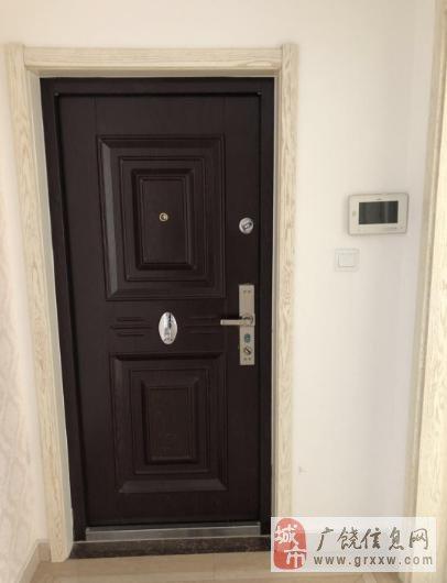 贵和苑小区4室2厅2卫283.5万元