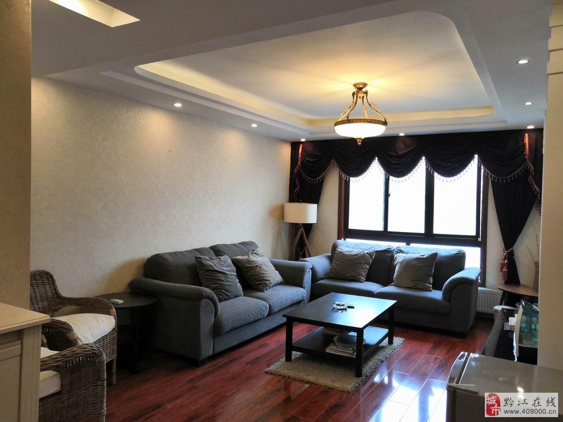 山台山1室1厅1卫68万元