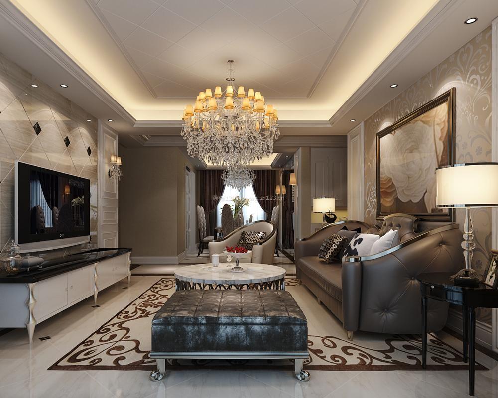 海虹家园3室2厅2卫128万元