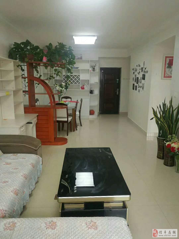 桃江御景2室2厅69.8万元