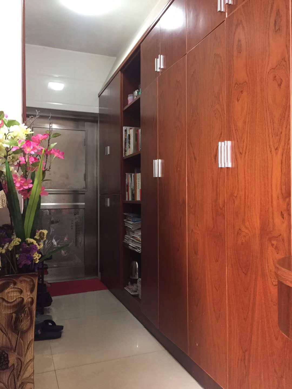 阳光城1室1厅1卫49万元