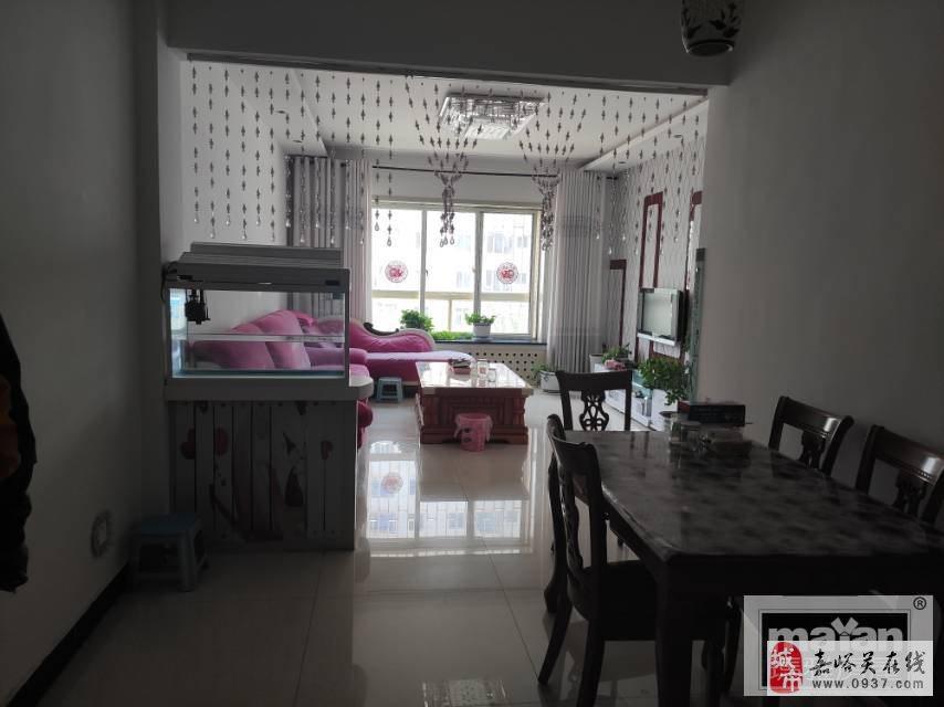 【玛雅房屋推荐】紫轩一期3室2厅1卫59万元