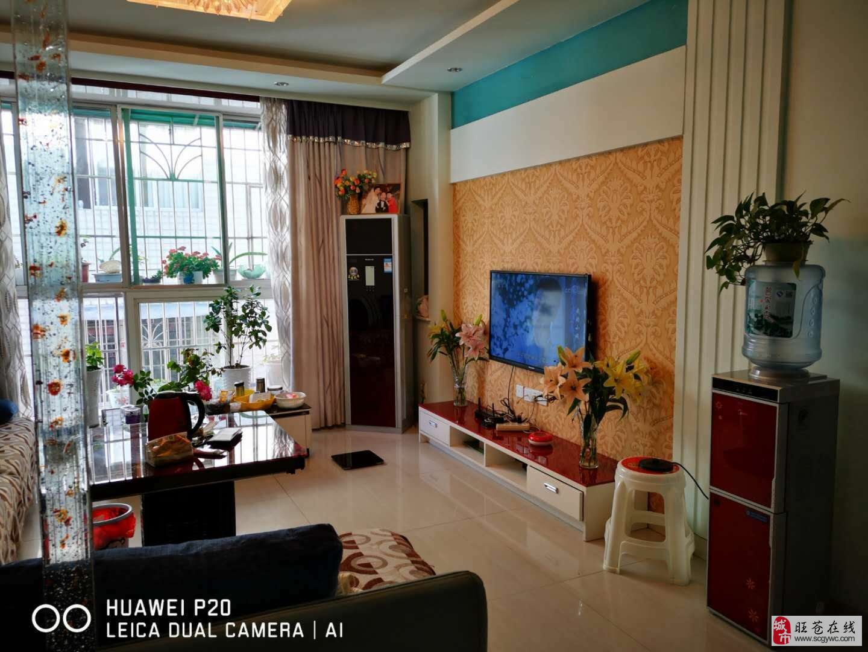售精裝房3室2廳1衛36萬元