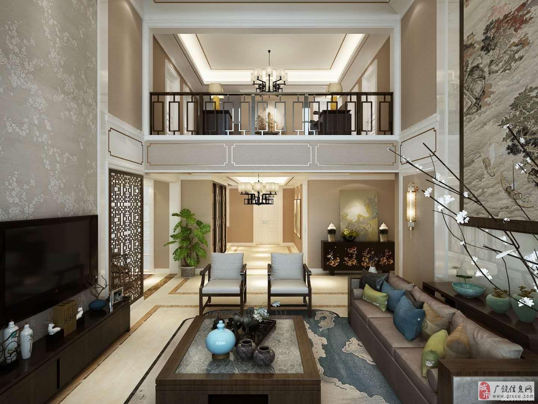 华泰东方威尼斯别墅260平3层带院带270万