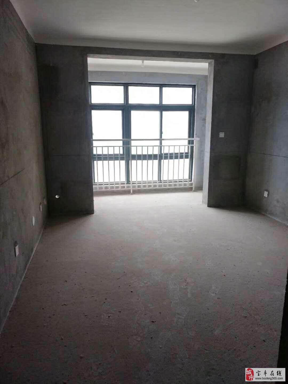 金玉学府3室2厅1卫42万元