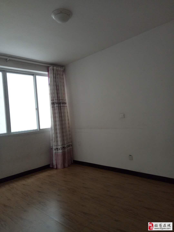 售:3室2厅1卫37万元