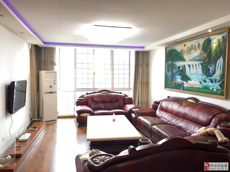 万泰花园3室2厅1卫57万元