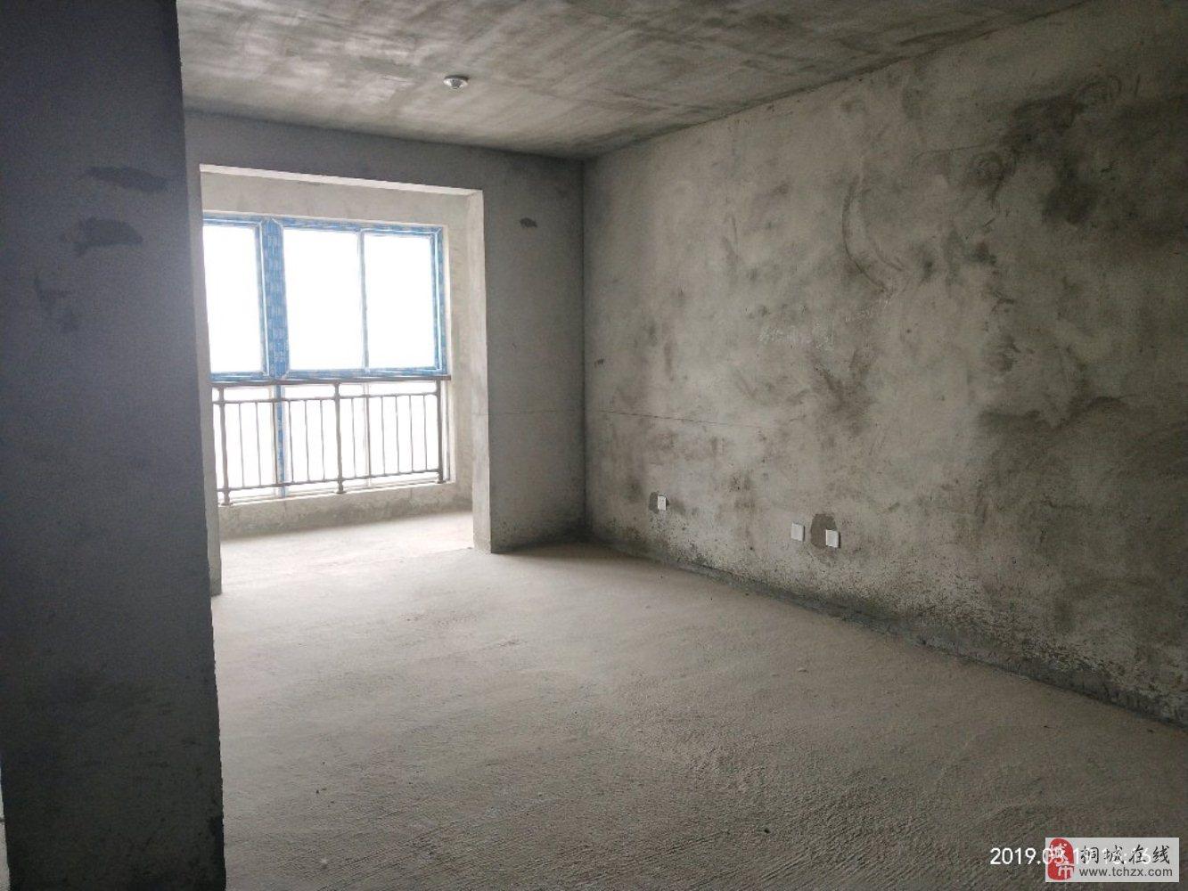 金恒国际公馆政务中心繁华地段电梯洋房实小二中
