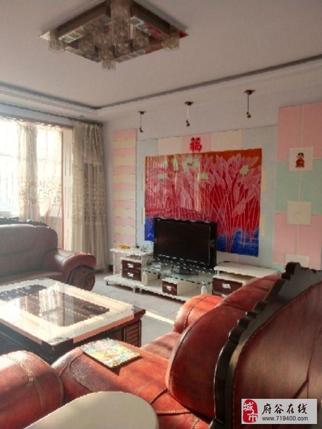 府谷县华阳学校附近出售房子啦!
