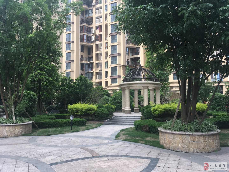 中央公園3室2廳2衛88萬元面對中庭好樓層