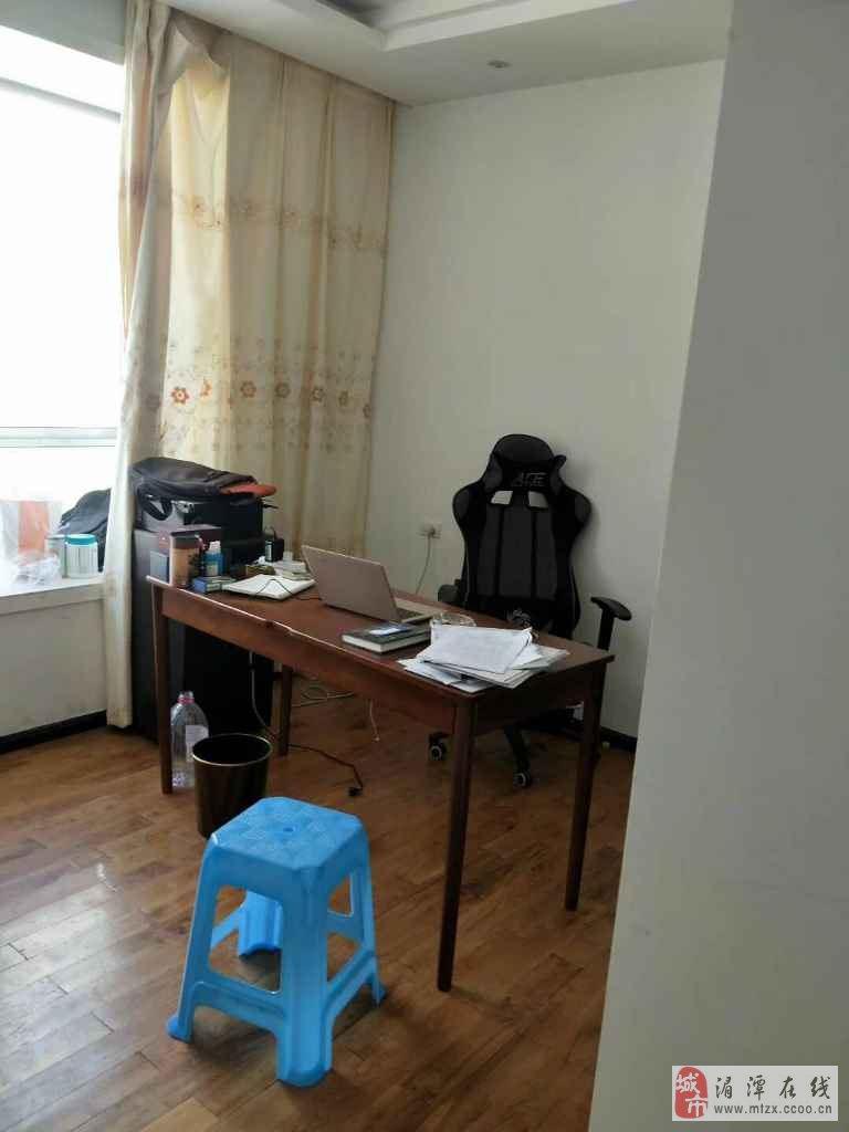 1812麒龙新城小区房3室2厅2卫59.8万元