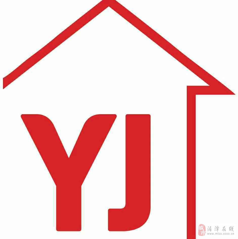 2219滨江豪苑3室2厅2卫60.8万元