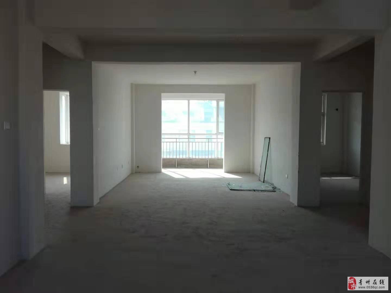 富贵养生苑电梯复式现房206平米118万