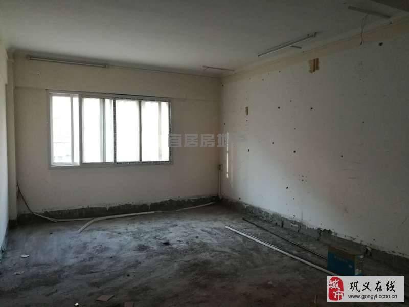 百盛步行街,3層首付142平3室2廳2衛65萬元