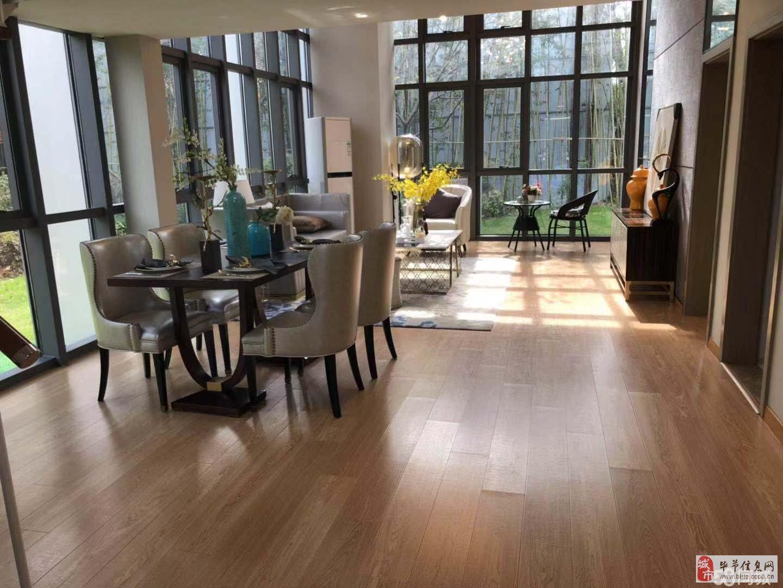 急售金石希尔顿精装公寓1室1厅1卫26万元