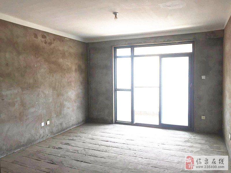 均价4000元新都御景3室2厅1卫50万元