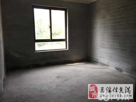 锦绣天成3室2厅2卫136万元