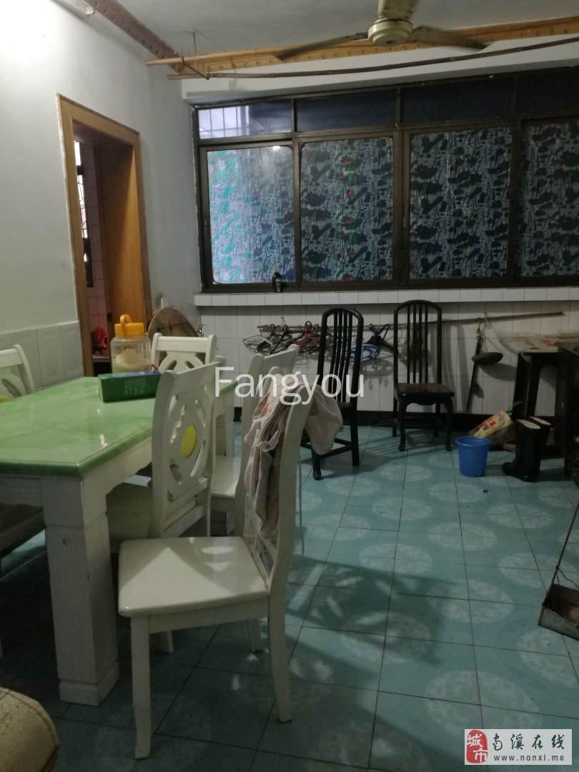 长江大道2室2厅1卫32.8万元