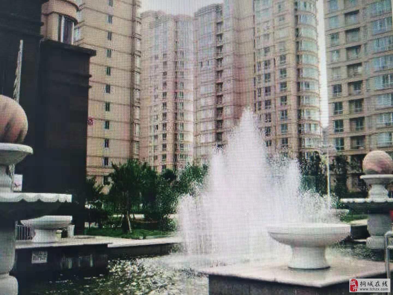 新八中,开发区龙腾锦绣城,边户,超好楼层未来新城