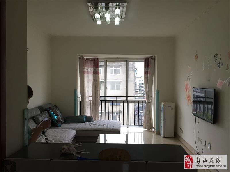 粼江楓景一期2室2廳1衛48萬元