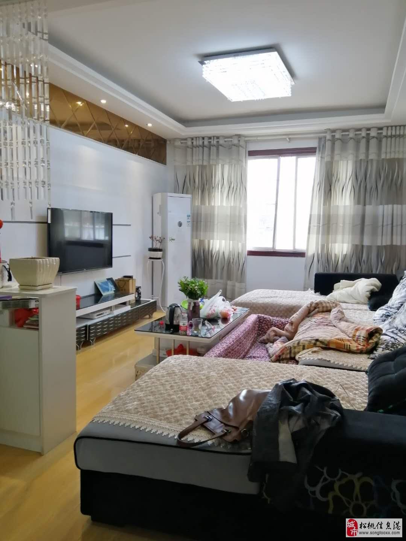 杨芳路步梯3室2厅2卫41.8万元