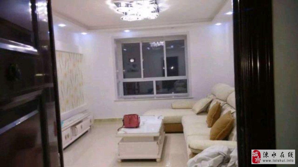 雅特家园2室2厅1卫75万元