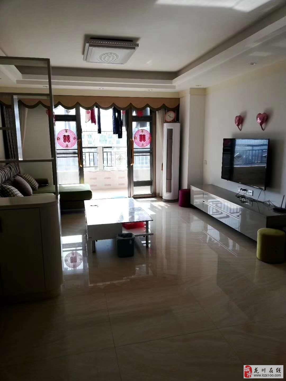 新城东峰苑4室2厅2卫72万元