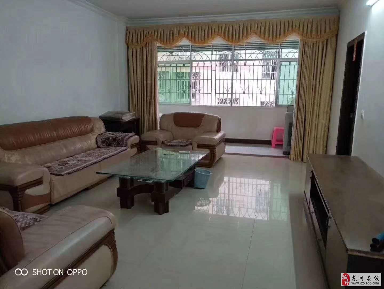 水贝二手房4室2厅2卫53.8万元