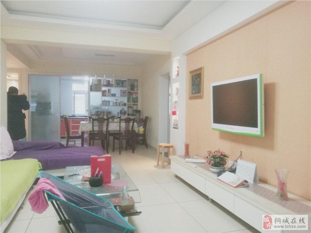 文景苑+学区房+精装修+储存室一起卖+急售